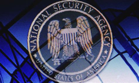 Nsa And Gchq Activities Appear Illegal, Says Eu