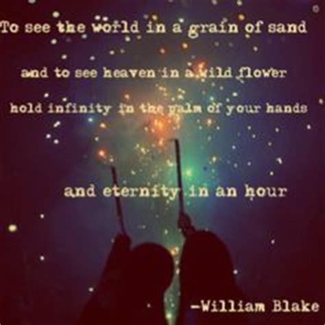 william blake quotes image quotes  relatablycom