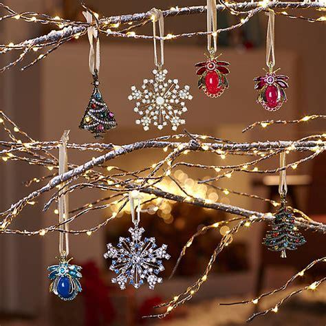 high  christmas decorations uk psoriasisgurucom