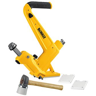 home depot flooring nailer manual floor nailer 16 rental the home depot