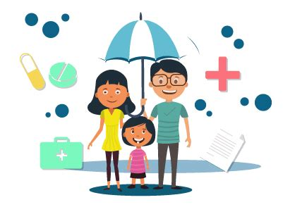 This plan can also be counted among the best health insurance plans in india. Term Insurance: Compare Best Online Term Plans in India, 30 Oct 2018