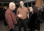 Andy Breckman Photos Photos - HBO Documentary Screening Of ...