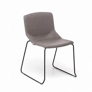 Vitra Stühle Gebraucht : stuhl schale affordable freunde greta stuhl with stuhl schale medium size of stuhle weiss ~ Markanthonyermac.com Haus und Dekorationen