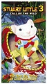 Watch Stuart Little 3: Call of the Wild Online for Free ...