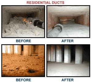 ac duct cleaning air duct cleaners  miami  sarasota