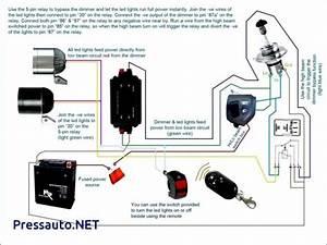 4 Pin Led Rocker Switch Wiring Diagram  U2013 Car Wiring Diagram