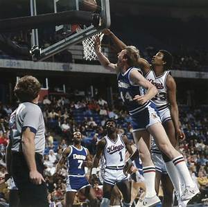 50 Greatest NBA Players Of The 1980s - Page 11