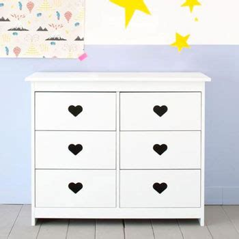 commode a langer fly