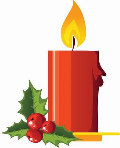 Candle Candles Background Christmas Freepngimg Hipwallpaper Confetti