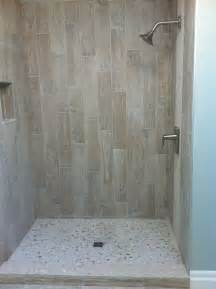home willing ideas diy bathroom remodel and decoration insight