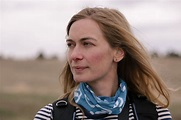 Interview With Award-Winning Conservation Filmmaker Jenny ...