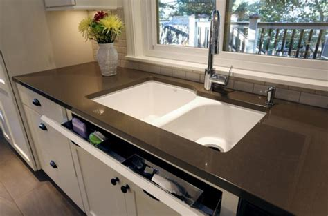 kitchen sinks portland the kitchen sink spectrum homes portland 3044