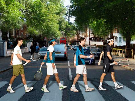 Ufficio X Atp Roma by 08022012 Road Tennis In Danilo S Mind Parole In