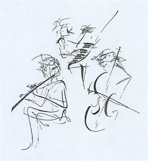 la musique de chambre fete de la musique concerts classiques en sous sol