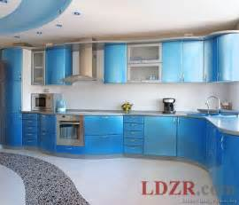 blue and white kitchen ideas white and blue kitchen design ideas home design and ideas