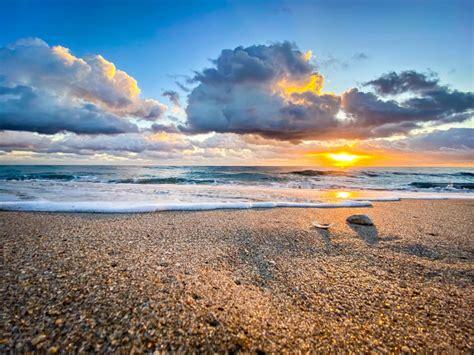weather florida beach delray south