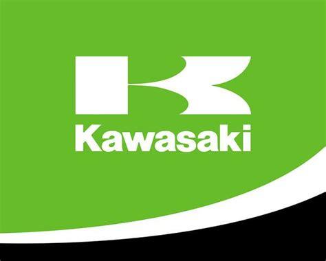 Top 95+ Kawasaki Logo Images And Wallpapers 【2018】