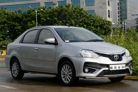 Toyota Etios Valco Photo by 2016 Toyota Etios Photo Gallery Autocar India