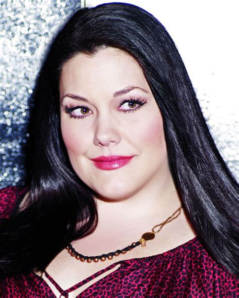 actress jane drop dead diva popentertainment brooke elliott interview about drop