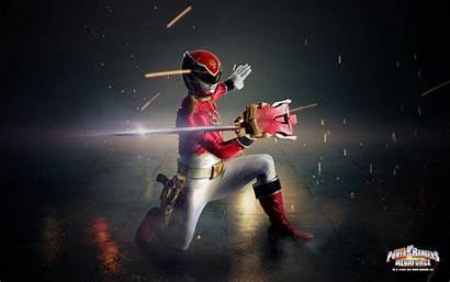 Rangers Power Megaforce Backgrounds Wallpapers Ranger Action