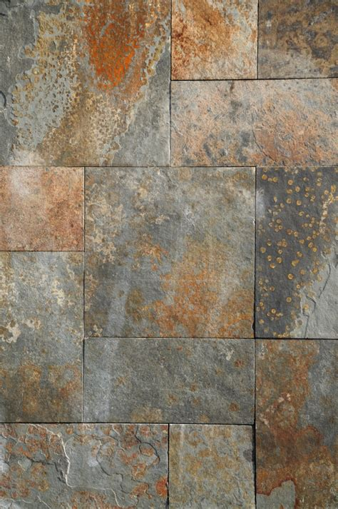 rostflecken auf stein entfernen rostflecken entfernen 187 so befreien sie beton rost