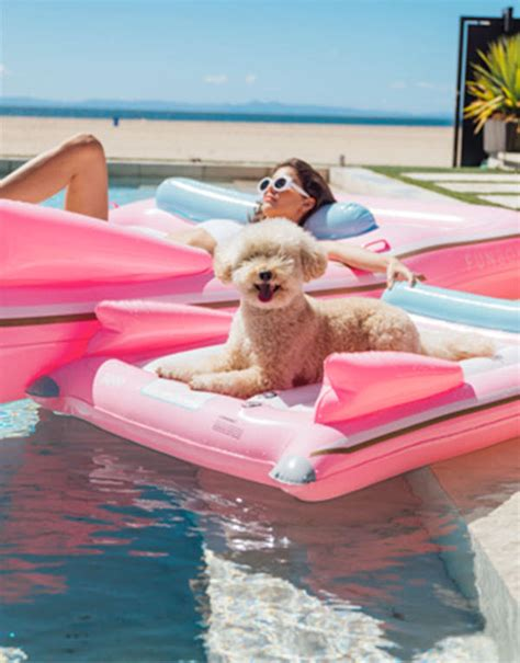 Excellent Funboy Pool Floats Inspiration