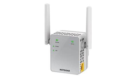 Netgear Setup Guide Wifi Range