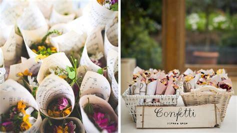 deco table mariage chetre chic confettis fleurs mariage ch 234 tre pour une sortie tout en douceur et fleurie outdoor wedding