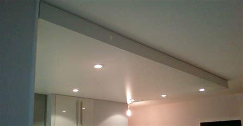 poser un luminaire au plafond dalle de plafond 224 sarcelles artisan renovations calgary soci 233 t 233 ycjrvz