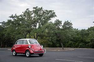 World Of Classic Cars  Cars Gallery