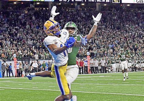 Pittsburgh Post-Gazette | SportSpyder