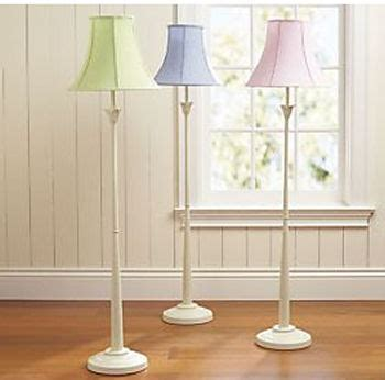 Baby Nursery Floor Lamps. Cabin Decor Lighting. Reclaimed Wood Dining Room Table. Decorate Pencil Box. Dining Room Table Cheap. Rooms For Rent Hollywood Fl. Arizona Rooms. How To Decor Home Ideas. Hotel With Jacuzzi In Room Orlando