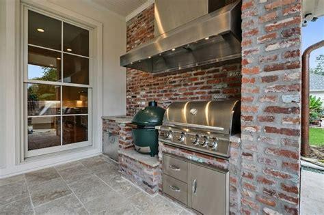 idee amenagement cuisine exterieure cuisine ete exterieure idees amenagement accueil design