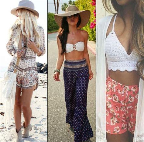 25 outfits para ir la playa o la piscina - NoticiasTuNoticiasTu