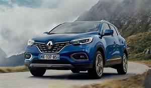 Gamme Renault 2018 : renault kadjar prix motorisations finitions quelle version choisir ~ Medecine-chirurgie-esthetiques.com Avis de Voitures