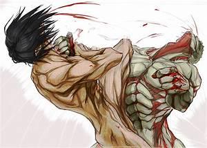 armored titan,rogue titan | SNK (進撃の巨人) | Pinterest ...