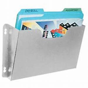 Bookcases Displays Medical Chart File Holders