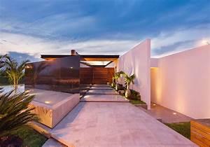 Pl2 House In Merida  Yucatan  Mexico