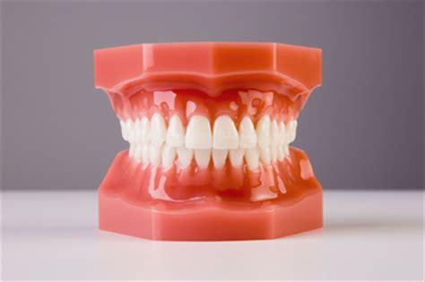what color braces should i get quiz what color braces should i get proprofs quiz