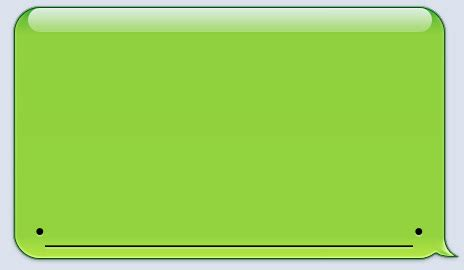 iphone green messages you can your own whale on iphone messages