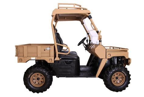 electric utility vehicles utv utility vehicle atv gas powered vehicle cheap vehicle