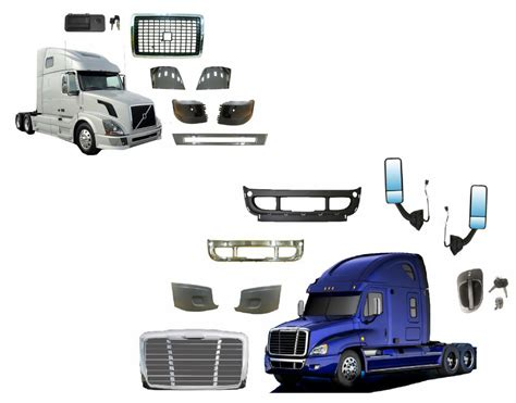 kw truck parts related keywords suggestions for kenworth truck parts