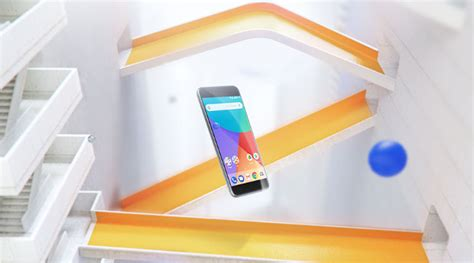 xiaomi mi a2 prices leaked again ahead of july 24 launch here are the details the indian express