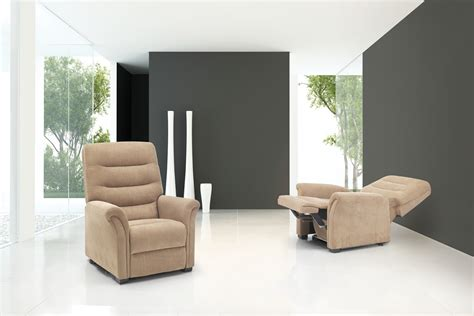 poltrone torino poltrone relax torino 100 made in italy