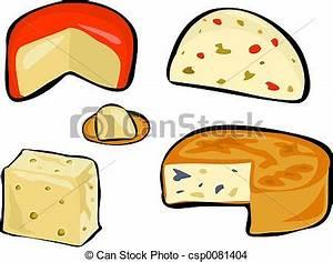 Dibujos de quesos csp0081404 Buscar Clipart de Ilustraciones y EPS de Imagenes Graficas