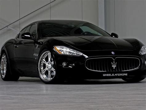 custom maserati granturismo 17 best ideas about nice cars on pinterest cars