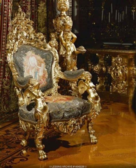 Versailles Chair   Foter