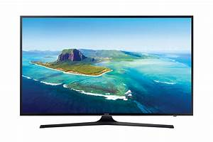 Series 6 50 Inch Ku6000 Uhd Led