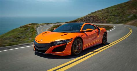 8 Most Affordable Supercars In 2020 | CarSwitch
