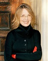 Diane Keaton – Wikipedia